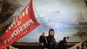 6 300x169 - آمریکادا ترامپ ینگ تاراپدارلاری کنگره مجلیسینه گیردی