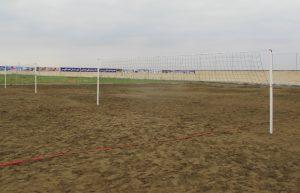 ساحلی 17 300x193 - امکانات والیبال ساحلی در منطقه گنبدکاووس فراهم میشود