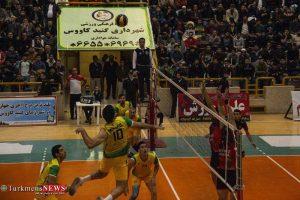 5 300x200 - پیروزی تیم شهرداری گنبدکاووس در مقابل فولاد سیرجان