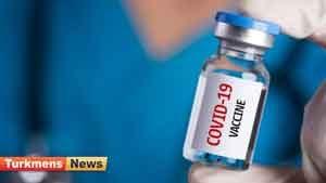انگلیسی کووید ۱۹ 300x169 - پیشبینی تامین واکسن کرونا تا دو ماه آینده