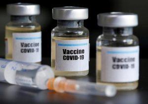 کرونا 2 300x210 - تأیید واکسن کرونا از سوی انجمن پزشکان مسلمان انگلیس