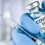 کرونا 6 150x150 - واکسن کرونا چه تاثیری بر قاعدگی بانوان دارد؟
