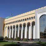 امور خارجه ازبکستان 1 150x150 - برای تعامل با دولت جدید افغانستان آماده هستیم