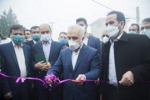اقتصاد و دارایی 300x200 - رهاورد سفر وزیر اقتصاد و دارایی به استان گلستان