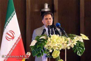 راه و شهرسازی 300x202 - شرایط اجرای پروژه راهآهن گرگان ـ مشهد فراهم شد