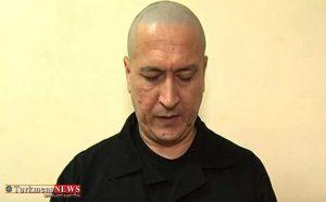 سابق ترکمنستان 300x186 - وزیر سابق کشور ترکمنستان محکوم شد