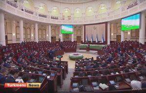 کنفرانس ازبکستان 1 300x192 - سال2020 امتحان ویژهای برای همه مسئولین و مدیران کشور در مسیر توسعه ازبکستان است