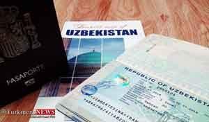 """سرمایه گذاری ازبکستان 300x176 - """"ویزای سرمایهگذاری"""" برای سرمایهگذاران خارجی اجرا میشود"""