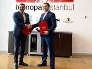 احداث پارک علم و فناوری یک میلیارد دلاری ازبکستان و ترکیه