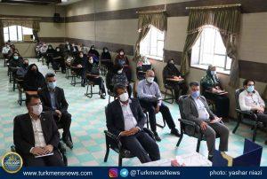 """صلاحیتهای حرفهای معلمی 1 300x202 - دانشآموزان """"اوتیسم"""" شرق گلستان صاحب مدرسه میشوند"""