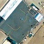نظامی آمریکا ازبکستان 150x150 - مخالفت ازبکستان با احداث پایگاه نظامی آمریکا در این کشور