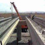 های نیمه تمام شهرداریهای استان گلستان 150x150 - اختصاص ۱۳.۸ میلیارد تومان به تکمیل پروژه های نیمه تمام شهرداریهای استان گلستان