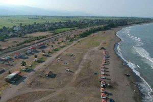 گردشگری روستایی کوموشدفه 300x200 - گردشگری ساحلی؛ راه میانبُر توسعه کوموشدفه