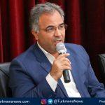 ناصری ترکمن نیوز 1 150x150 - توسعه متوازن همانند ادوار گذشته محور فعالیتهای شورای اسلامی دوره ششم