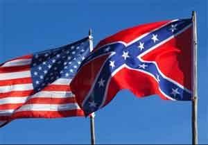 ایالت میسیسیپی 300x209 - حذف علامت بردهداری از پرچم ایالت میسیسیپی در سنا رای آورد
