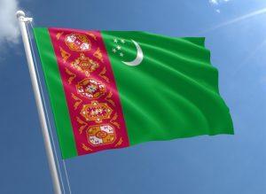 ترکمنستان 300x219 - تورکمنستان اوُوغانستان داقی داشاری یورتلی رایاتلارینگ چیقاریلماغی اوچین هوُوا گینگیشلیگینی آچدی