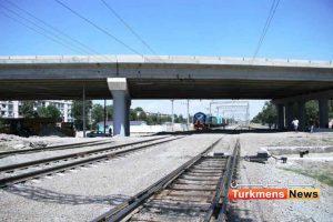 قیپچاق تاشکند 1 300x200 - پل قیپچاق - تاشکند توسط رئیس جمهور ازبکستان افتتاح شد+عکس