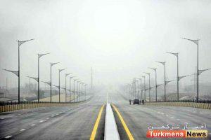 قیپچاق تاشکند 3 300x200 - پل قیپچاق - تاشکند توسط رئیس جمهور ازبکستان افتتاح شد+عکس