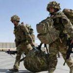 150x150 - پنتاگون در صدد حضور نظامی در ازبکستان و تاجیکستان است