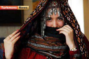 ترکمن ترکمن نیوز 300x201 - باورهای عجینشده با پوشاک ترکمن