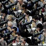 خبری انتخابات ریاست جمهوری 150x150 - پوشش خبری انتخابات ریاست جمهوری ازبکستان با حضور 500 خبرنگار