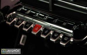 2008 7 300x190 - معرفی پژو ۲۰۰۸ جدید +عکس