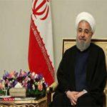 پیام تبریک رییس جمهور به سران کشورهای اسلامی به مناسبت عیدقربان
