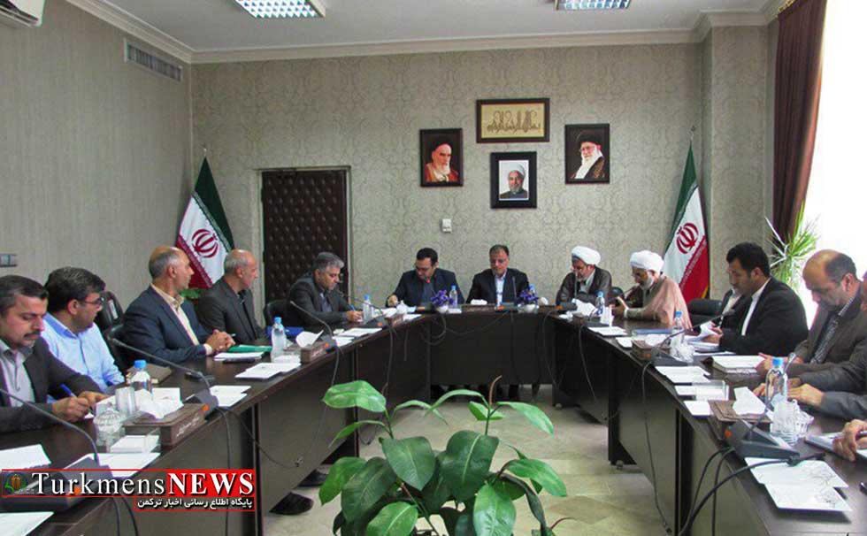 پیشتازی ستاد اربعین استان گلستان در کشور