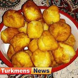.jpg - چؤروک و شیرینیهای ترکمنی