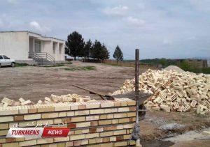 قوشان کوچک ترکمن نیوز 4 300x211 - روستایم نیازمند شوراییست که با لمس مشکلات مردم در رفع کمبودها و نیازهای آنان بکوشد