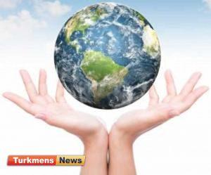 زمین 300x249 - اگه زمین دیگه نچرخه چی میشه؟