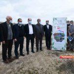 3 150x150 - فضای سبز استان در نواحی شمالی در حال گسترش است+ تصاویر