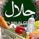 ژاپن، کارخانه تولید محصولات حلال در مالزی راه اندازی می کند