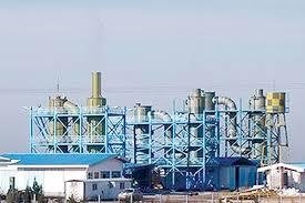 استان گلستان - تلاش برای بازگشت رونق تولید به ۴۷ کارخانه در گلستان