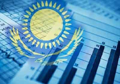 اقتصادی قزاقستان - ارزیابی رئیس جمهور قزاقستان از کارنامه اقتصادی دولت این کشور