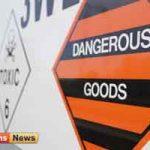 پیوستن ازبکستان به قرارداد پیرامون حملونقل کالاهای خطرناک