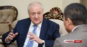 اف  300x163 - روایت «کاملاف» از سیاست خارجی و منطقهای «ازبکستان جدید»