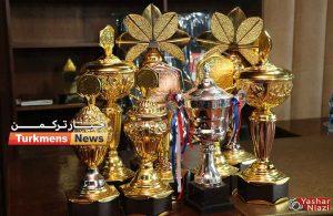 اسپانسری 1 300x195 - رونق و پیشرفت اسبدوانی گنبدکاووس با افزایش جوایز و کاپهای اسپانسری