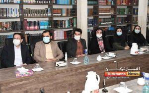 """قرقیزستان ترکمن نیوز 3 300x188 - معرفی کتاب """"قرقیزستان""""؛ جامعه، فرهنگ، سیاست تالیف """"امید رحیمی"""""""