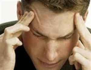 قسمت از سرتان درد می کند؟ 300x233 - کدام قسمت از سرتان درد می کند؟