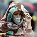 ایران 2 150x150 - ایراندا کروناویروس یوقاشانلارینگ سانی یوقارلایار
