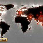 از ابتکار کرونایی فیسبوک تا پیشتازی مسلمانان آمریکا در مقابله با کووید۱۹