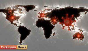 جهان 300x174 - از ابتکار کرونایی فیسبوک تا پیشتازی مسلمانان آمریکا در مقابله با کووید۱۹