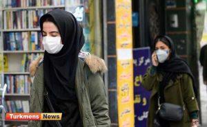 ویروس 300x185 - ایران دا کروناویروس ینگ ییتگیلری 2378 آداما یتدی