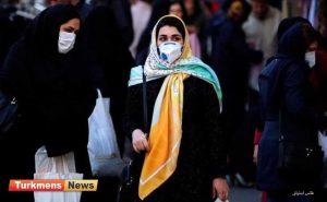4 300x185 - ایران دا کروناویروس سباپلی اولنلرینگ سانی 107 آداما یتدی