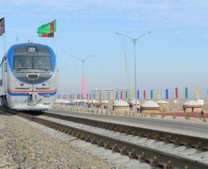 """آسیای مرکزی به جنوبی 300x244 - برنامه ازبکستان برای ایجاد """"راهگذر طلایی"""" به سوی جنوب"""