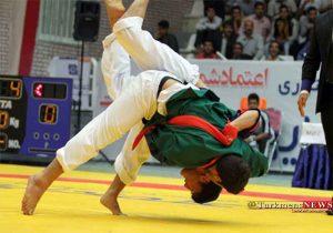 ورزشکاران گلستان مدعی قهرمانی مسابقات آلیش کشور