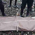 جسد زن ۳۵ ساله در کلاله 150x150 - کشف جسد زن ۳۵ ساله در کلاله