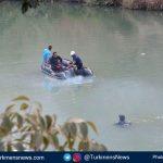 جسد 150x150 - کشف جسد جوان غرق شده در «گل رامیان» پس از ۱۳ روز