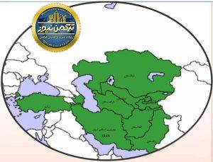 سازمان اکو 300x229 - ابتکارات رئیس جمهور ازبکستان برای افزایش سطح همکاریها در منطقه اکو